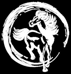 horse-300x313